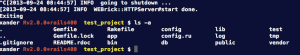 Bash Prompt 2013-09-24 at 8.45.14